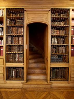 bibliothèque3